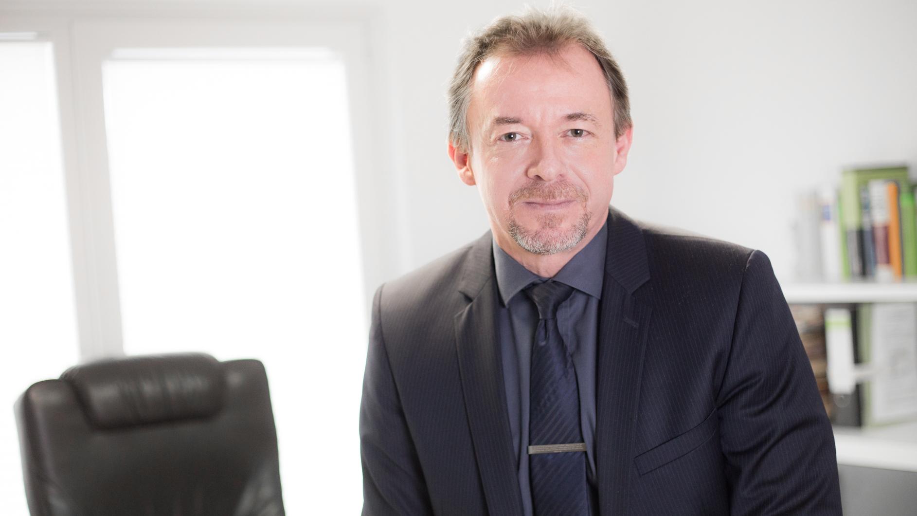 Thorsten Bittner - Rechtsanwalt